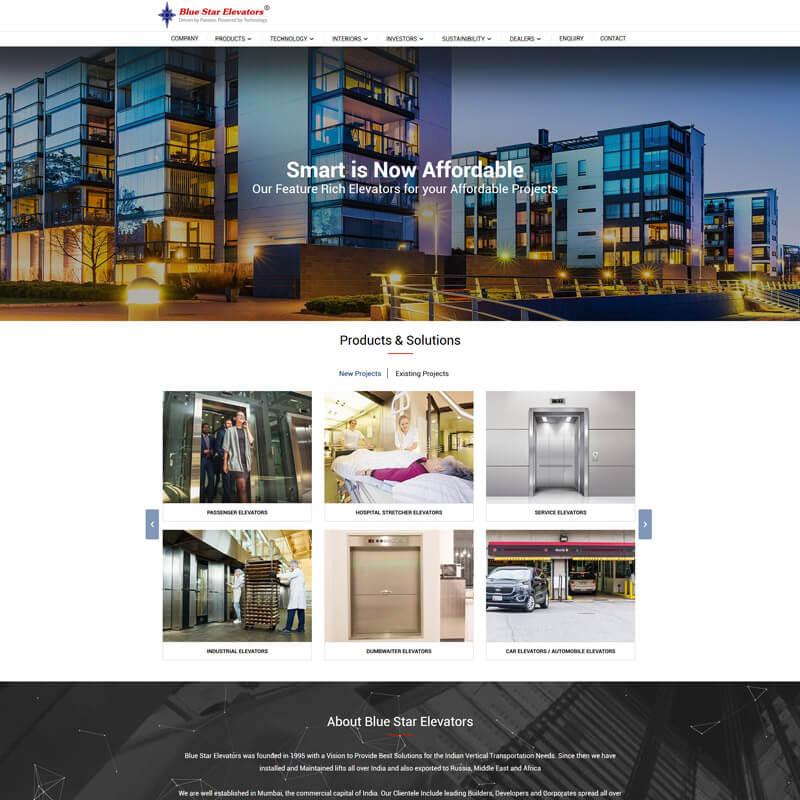 Website Design Company Mumbai, Web Development Services in Mumbai