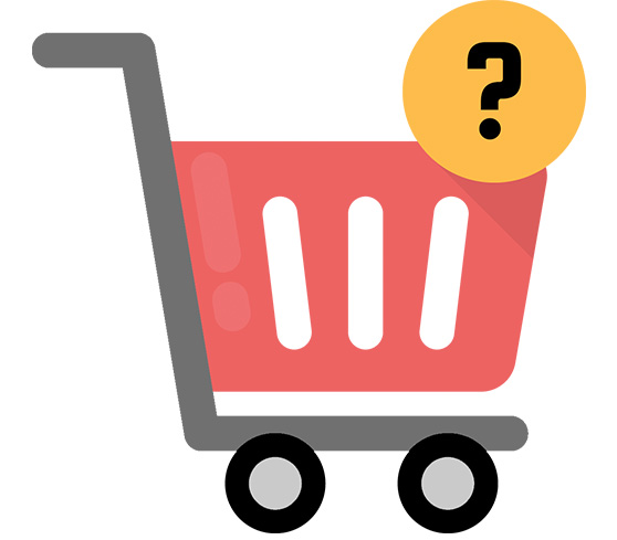Shopping Cart / Query Cart