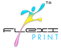 Flexiprint - Online Printing Company