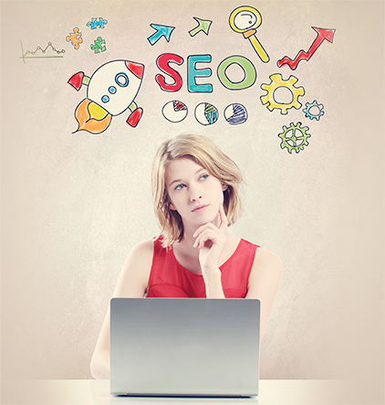 SEO – Roles and Responsibilities in Search Engine Optimization Process